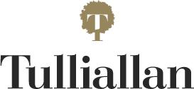 Tulliallan1