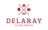 delaray_logo