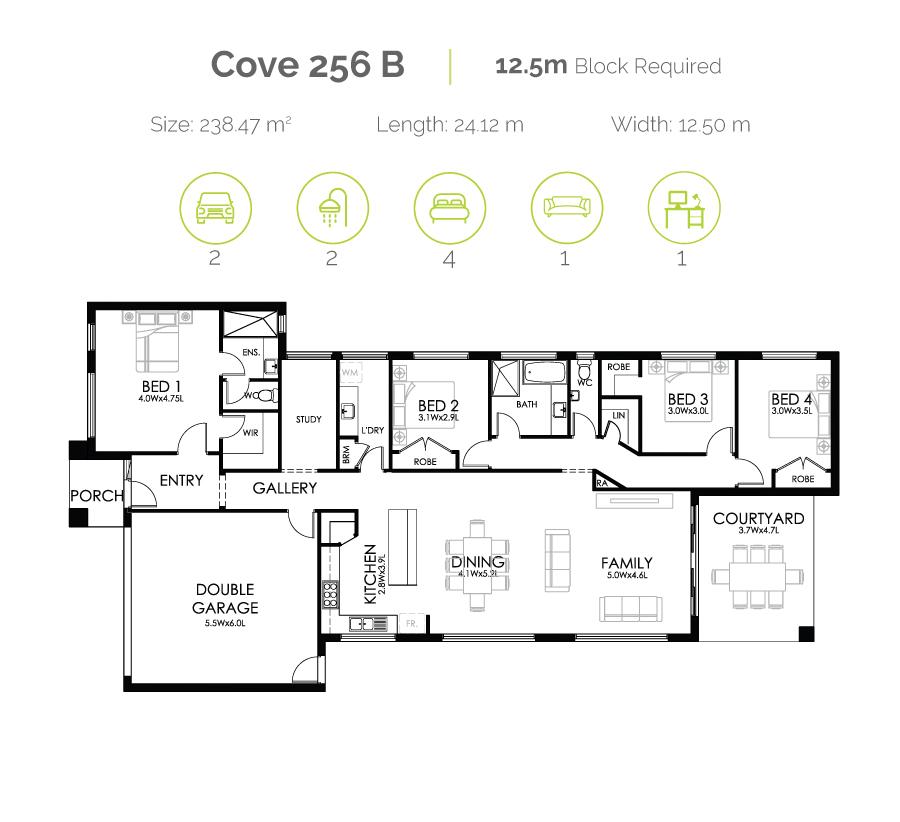 Cove256b