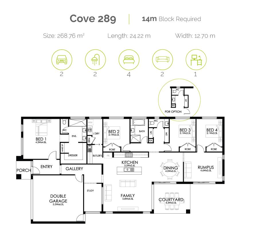 Cove289