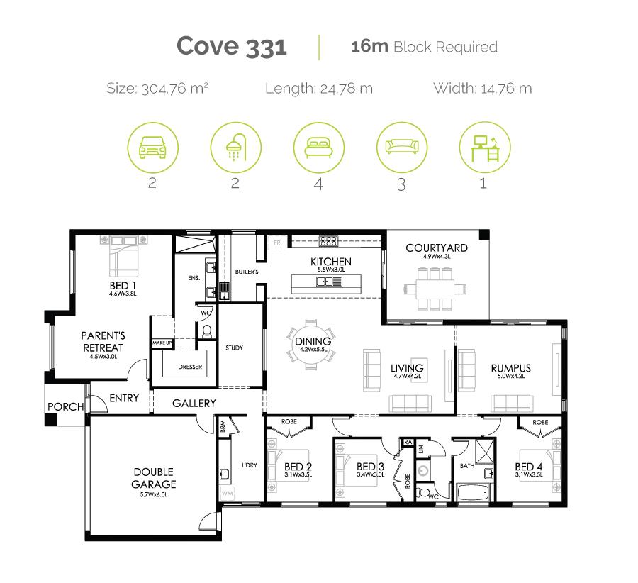 Cove331